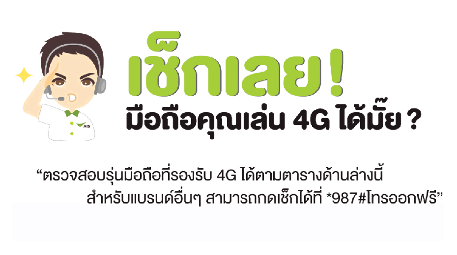 โบนัสเดิมพันกีฬา e-Sport แทงบอลออนไลน์ พนันบอล W88 THAI แจกโบนัสการันตีคืนเงินกีฬาเมื่อเดิมพันในหน้า e-Sport สูงสุด 500 บาท สำหรับการเดิมพันครั้งแรกผ่าน PC และโทรศัพท์มือถือ
