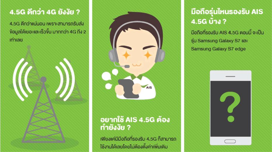 A Moovit segít neked megtalálni a legjobb útvonalakat ide: โนแอล บิวตี้ พอยท์ tömegközlekedéssel, lépésről lépésre navigációval  és frissített menetredekkel Autóbusz vagy Metró-al itt: Muang Nonthaburi.