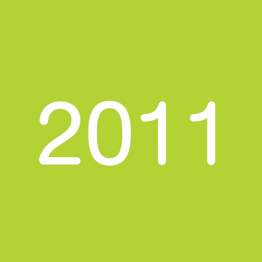 2011_