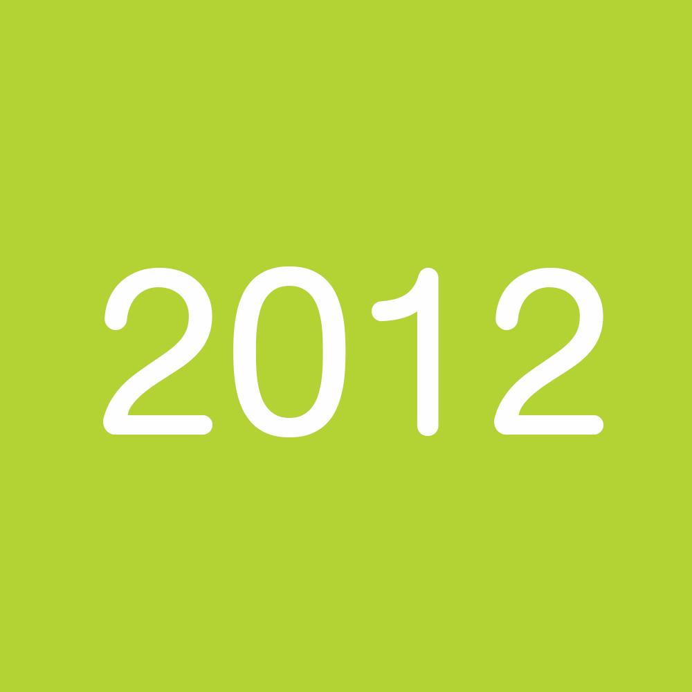 2012_
