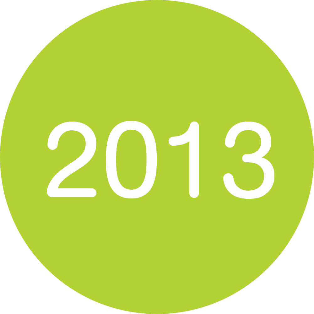 2013_