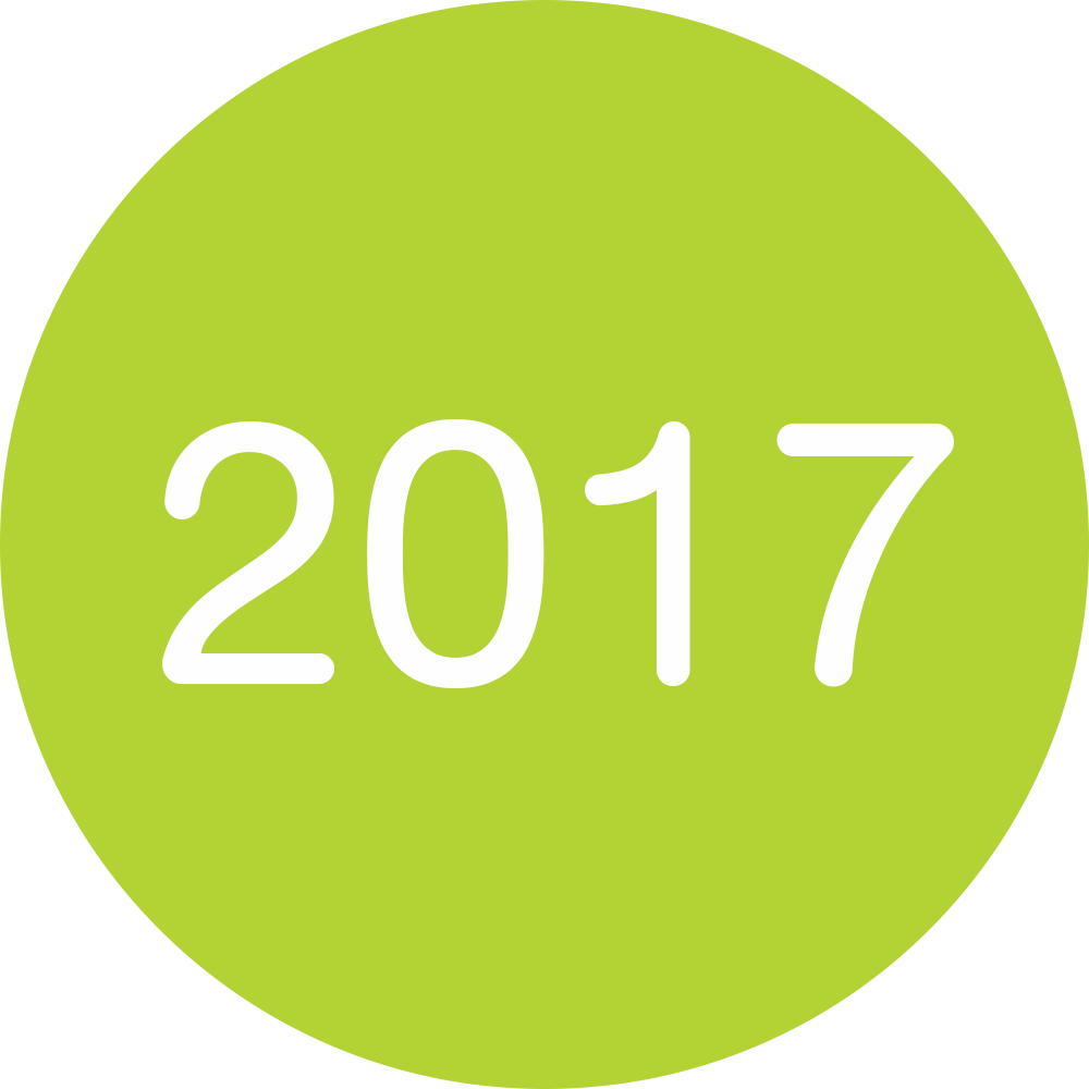 2017_