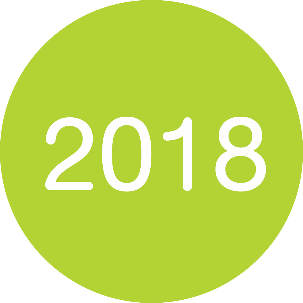 2018_